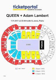 Detailed Seating Chart Nassau Coliseum 45 Nassau Coliseum Seating Chart Talareagahi Com