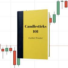 Mastering Candlestick Charts How To Trade With Candlestick Charts Like A Pro Everything