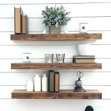 floating white wall shelves white wooden shelves floating shelves ideas for diffe rooms white wooden wall floating white wall shelves