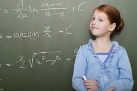 gifted testing how does my child get selected for a gifted program