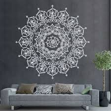 Small Picture Top 25 best Scandinavian wall decals ideas on Pinterest Bedroom