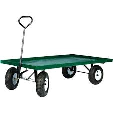 garden carts at lowes. Ames Garden Cart Carts . At Lowes