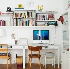 home office design inspiration. Luscious Design: Inspiration To Decorate Your Office, Workshop, Studio Or Craft Room Part 2 Home Office Design I