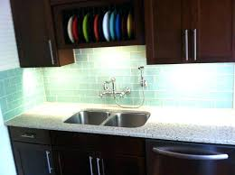 tile backsplash installation cost per square foot tile kitchen removable white cost to install labor til tile backsplash installation cost