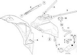 8df91712654f14d37182d6eec08a0e06045aff6a751a30529f3d9afcaa5c0e0d 2009 ski doo wiring diagram pictures to pin on pinterest pinsdaddy,