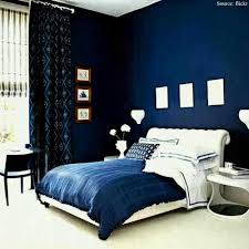 ideal dimensions bedroom color living room walls colour ideas light colors for including beautiful colored dark furniture schemes neutral green