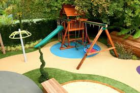 Small Picture Large Garden Ideas Design Your Life