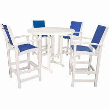 outdoor dining furniture elegant 30 luxury outdoor patio furniture sets design of outdoor dining furniture inspirational