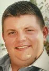 Chandler Anschutz Obituary (1995 - 2015) - Flint Journal