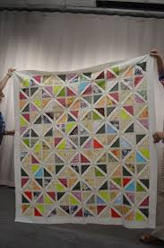 53 best Eleanor Burns images on Pinterest | Crafts, Cuttings and ... & Make this Eleanor Burns Quilt,