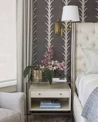 Small Picture Best 25 Wallpaper design for bedroom ideas on Pinterest Wall