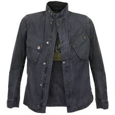 washing barbour quilted jacket sale > OFF66% Discounted & washing barbour quilted jacket Adamdwight.com