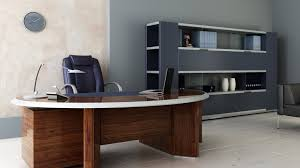 office wall papers. 3840x2160 wallpaper room office desk chair shelves wall papers