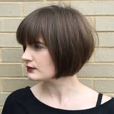 50 Brand New Short Bob Haircuts And Hairstyles For 2019 Hair Adviser