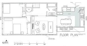 Square Kitchen Layout Kitchen Layouts 190