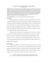 persuasive essay speech how to write a introductory paragraph 18 cover letter template for examples of persuasive essays high inside 21 outstanding school resume