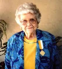 Aurelia Spears Obituary - San Jose, CA