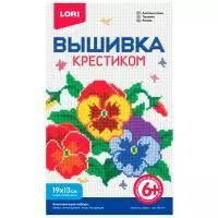 <b>Набор для вышивания Danko</b> Toys Зайчик купить в Москве ...