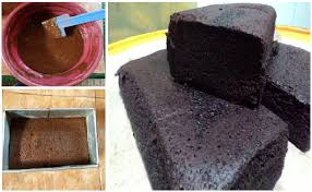 Ada juga kreasi kue brownies pandan dengan. Resep Membuat Brownies Kukus Ekonomis Cukup 15 Rb Tanpa Telur Tanpa Mixer Anti Gagal Resep Masakan Sehat