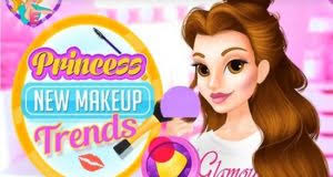 make up games make up for s make up for kids new make