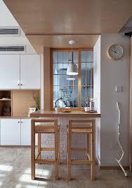 kitchen counter window. Kitchen Window And Bar Counter Design E