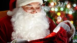 Image result for PHOTO CHRISTMAS PACKAGE