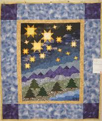 Mountain Quilts & 7 Fantastic Facts About Folk Art Quilts With ... & Missoula Quilters Guild / 2010 Quilt Show Results Adamdwight.com