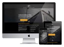 Website Design Suwanee Ga Web Design In Atlanta Wordpress And Responsive Websites