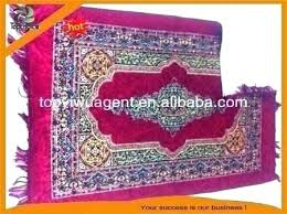 bathroom rugs without rubber backing rubber backed bathroom rugs bathroom rugs without rubber backing bathroom rugs