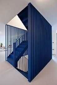 Stair Design The 25 Best Staircase Design Ideas On Pinterest Stair Design