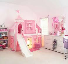 Decorating Idea for Girls Toddler Beds — Town of Indian Furniture