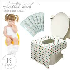potty covers mobile potty seat cover con pc 10964 mobile potty seat sheet children s sheets and toilet seat cover tire cover travel toy for travel