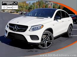 Truecar has over 780,713 listings nationwide, updated daily. Gle 430 Price How Car Specs