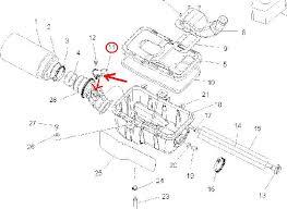 polaris rzr wiring diagram polaris image wiring 2008 polaris rzr 800 wiring diagram wirdig on polaris rzr wiring diagram