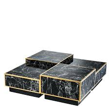 gold coffee tables table rose south africa