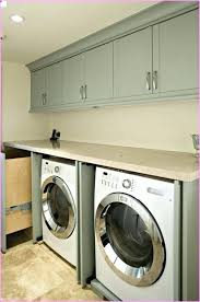 laundry room countertop laundry room ideas remodeled via intended for designs diy laundry room countertop ideas