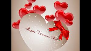 new valentines day 2017 images for whatsapp dp profile wallpapers