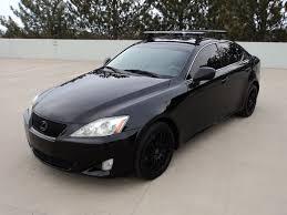 lexus is 250 2008 black. Exellent 2008 3001 S Jamaica Ct Aurora CO 80014 For Lexus Is 250 2008 Black 5