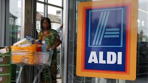 5 Reasons Not To Shop At Aldi And One Big Reason Why You