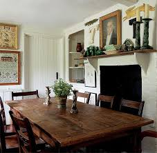 barn kitchen table rustic kitchen table pottery barn kitchen tables home design