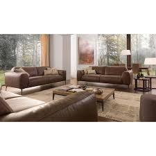 city schemes contemporary furniture. Montorfano Sofa By Chateau D\u0027Ax, Italy \u2013 City Schemes Contemporary Furniture W