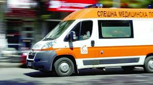 Линейки се бавят заради ремонтите в София (видео)