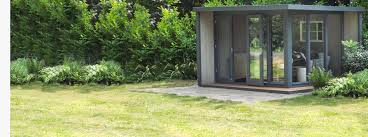 creative garden pod home office. Contemporary Pod Get The Most Out Of Your Summer Building With Versatile Furniture And  Accessories Suitable For Use Inside Or To Create A Space Youu0027ll Love Throughout Creative Garden Pod Home Office