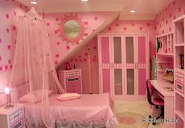 girl bedroom designs for small rooms. wonderful image of girls room decorating for small rooms decoration girl bedroom collection designs