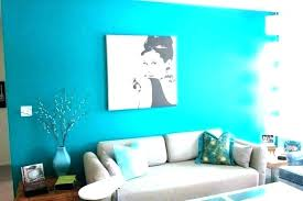 Brown And Turquoise Living Room Simple Teal And Black Living Room Greatprice