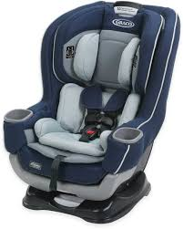 full size of car seat ideas cat canopy free car seat canopy infant car