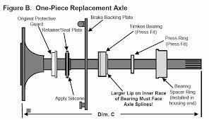 cj7 wiring diagram 1985 wirdig 78 cj5 fuel wiring diagram wiring diagram schematic