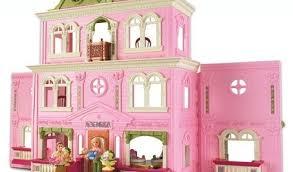 inexpensive dollhouse furniture. Inexpensive Dollhouse Furniture. Download By Size:Handphone Furniture
