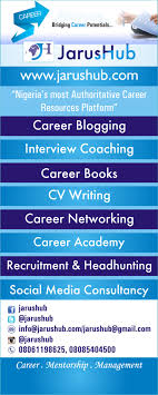 interview questions and answers bank interviews jarushub make your choice