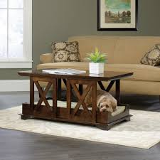 pet bed furniture. Coffee Table Pet Bed Furniture N